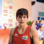 Sonia Lather boxer – Sports journey from kabaddi to boxing glory