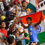 Indians record best track and field finish since 1978 – Asian Games 2018