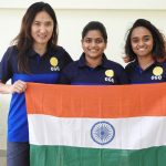 Asian Games 2018 Jakarta: India on gold spree – Day 4 highlights
