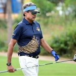 Kapil Dev to represent India again in Asia Pacific Senior 2018