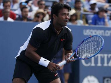 Leander-Paes-Reuters asian games india kreedon