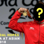 Asian Games 2018 athletes list: 6 Indians who will miss these games