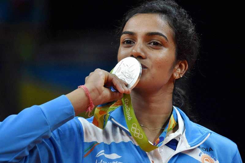 pv-sindhu india at asian games 2018 kreedon