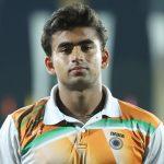 Shivpal Singh, Javelin throw medal hope at Asian Games 2018