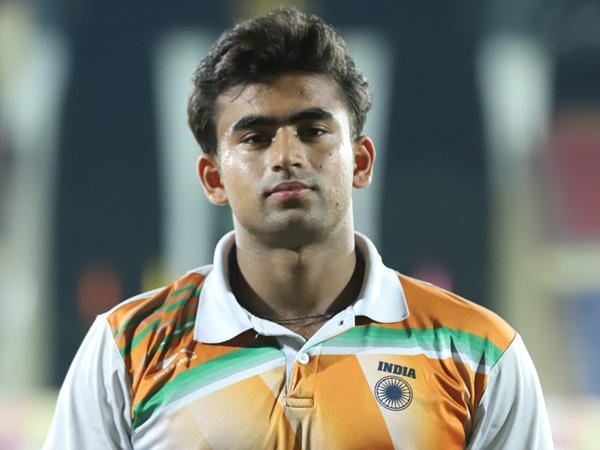 india gold medal shivpal singh kreedon