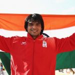 10 athletes to watch out for, from India at Asian Games 2018