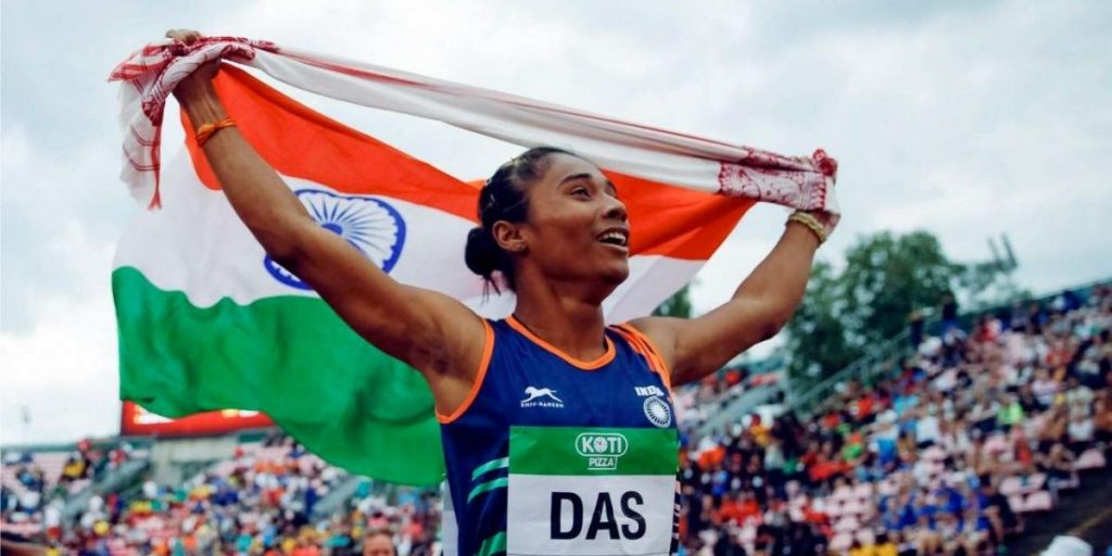 hima-das_tampere-1200x600 asian games india 400m record kreedon