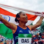 2018 Asian Games India up for rain of medals – What chances we stand
