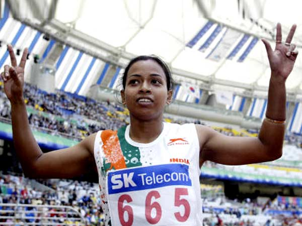 jyotirmoyee-sikdar glorious moments of india asian games kreedon