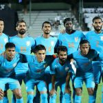 The Rise and Mighty Fall of Indian Football – Asian Games Decision