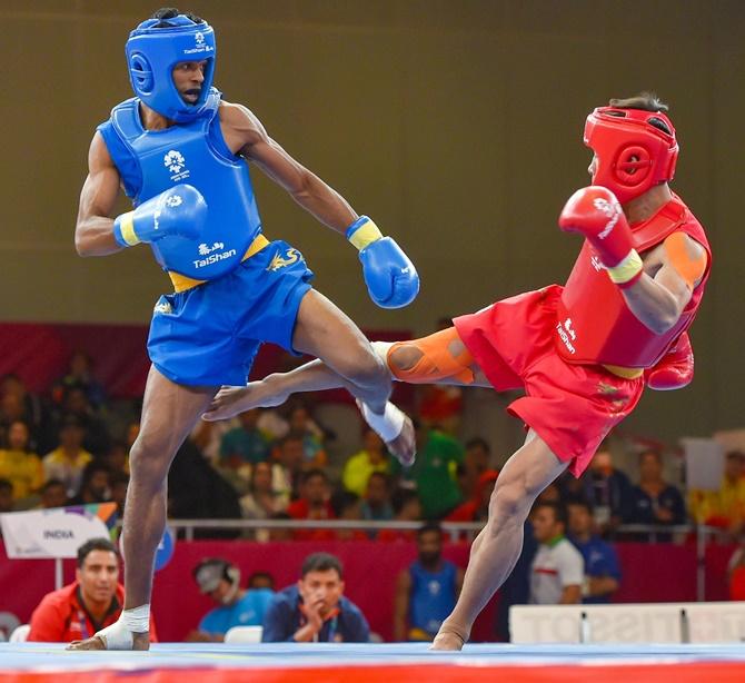 wushu-india-martial-arts-kreedon