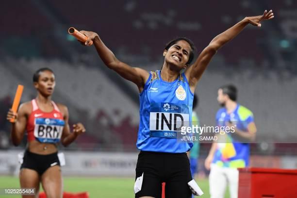 Vismaya Koroth athlete relay kreedon