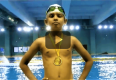 swimming in india - KreedOn - KinderSports