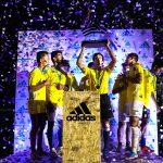 India's first semi-pro football league: Adidas Creators Premier League