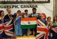 Indian Sports - Dwarf athletes - KreedOn