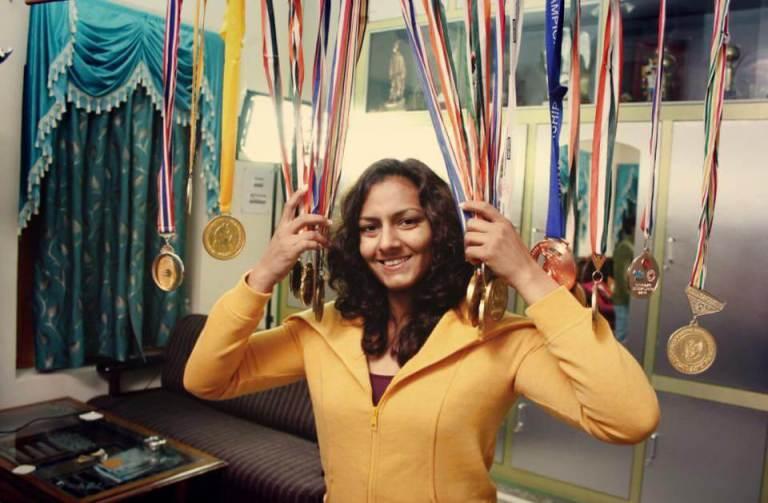 Geeta-Phogat-The-'Dangal'-Girl-1
