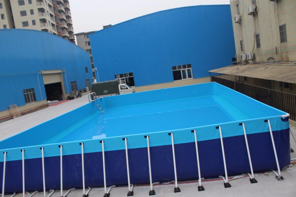 swimming in india - KreedOn - Indian sports