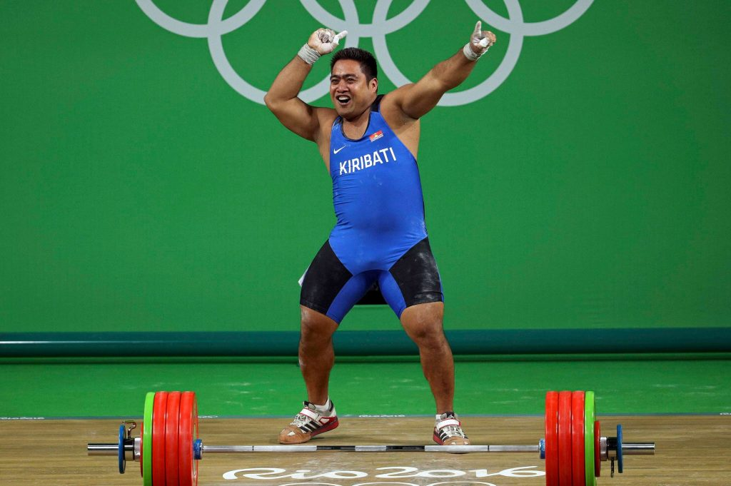 Strength Competition India