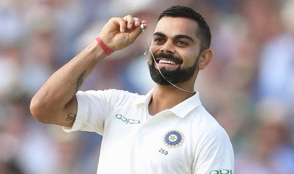 PV Sindu amonst big names of cricket kreedon