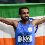 Manjit Singh – The pheonix who rose from ashes and turned into gold