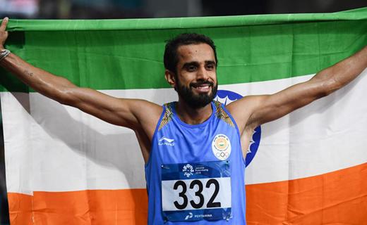 Manjit Singh KreedOn