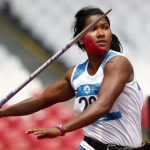 Swapna Barman – Who brought India's 1st heptathlon Gold in Asian Games