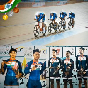 track asia cup kreedon