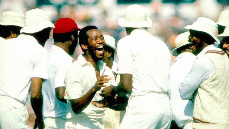 India vs West Indies KreedOn