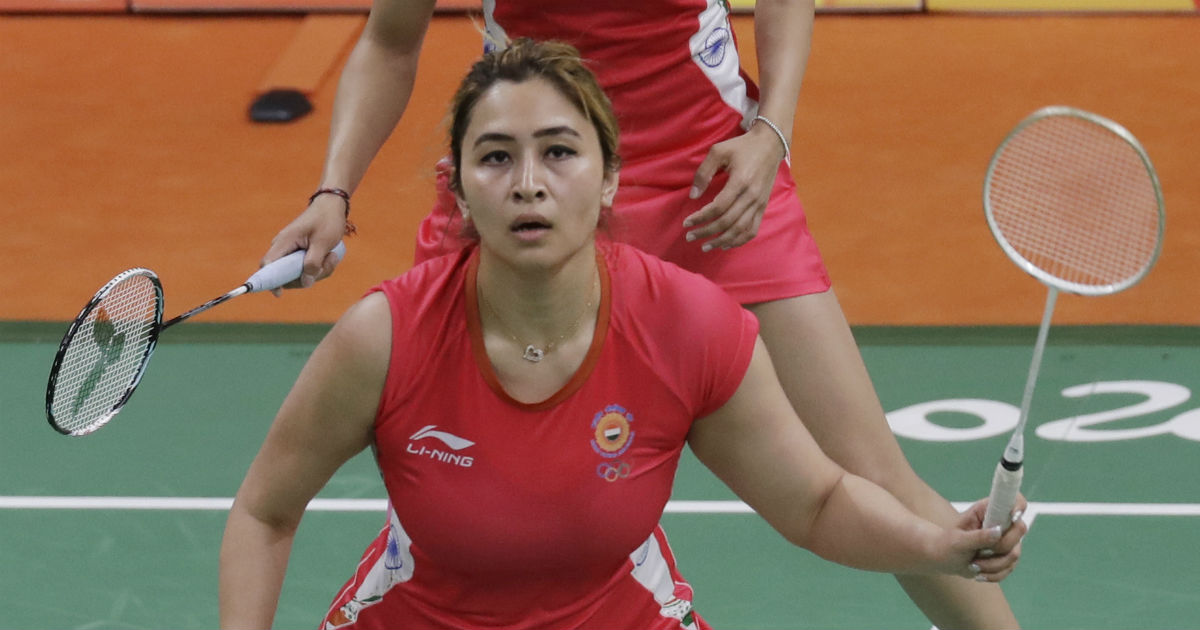 jwala gutta bio instagram wiki badminton net worth. Black Bedroom Furniture Sets. Home Design Ideas