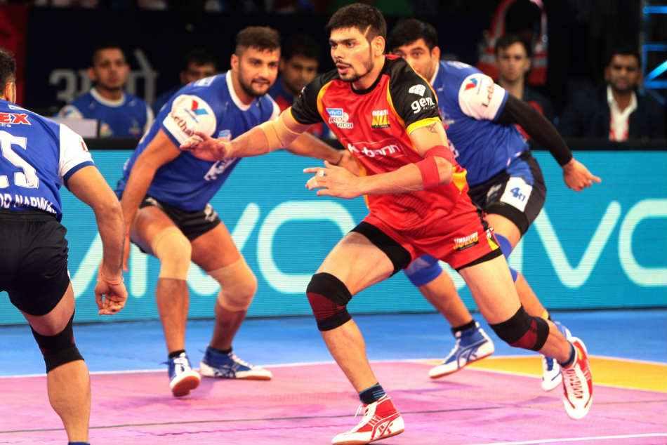 Rohit Kumar KreedOn