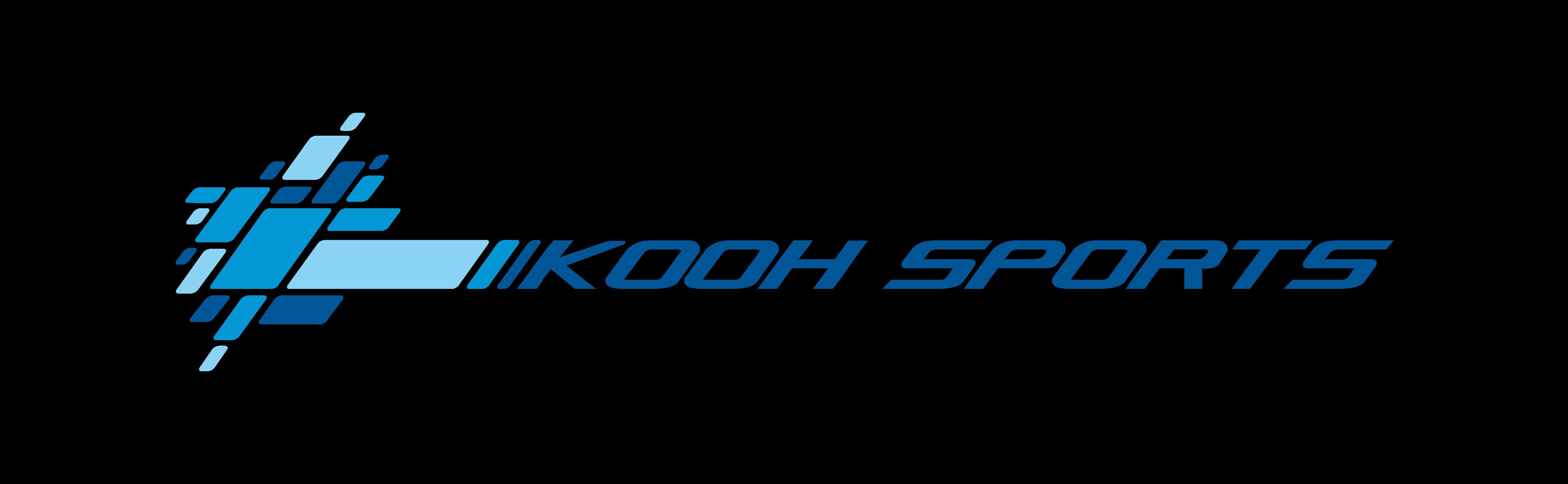 KOOH Sports KreedOn