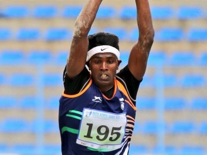 youth olympics 2018 at KreedOn