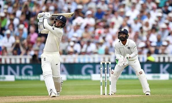 India England KreedOn