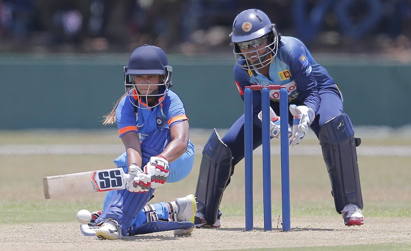 Taniya Bhatia KreedOn