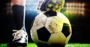 most watched sports KreedOn most popular sports