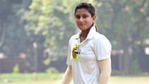 Tania Bhatia KreedOn