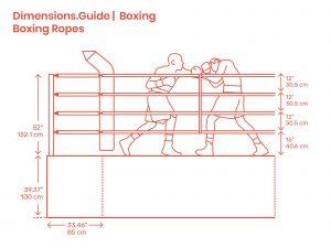 Boxing game KreedOn