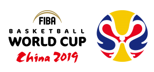 2019 FIBA Basketball World Cup KreedOn