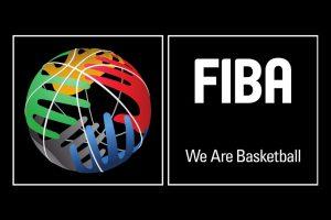 FIBA KreedOn