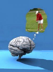 visualization of psychology KreedOn