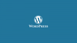 WordPress KreedOn