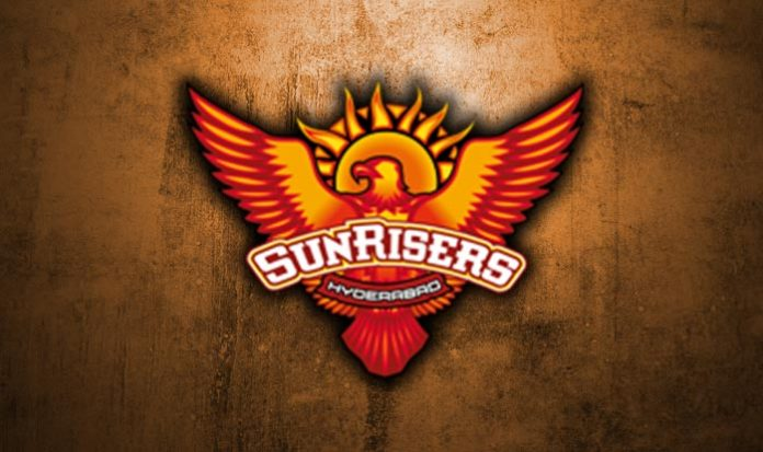 Sunrisers Hyderabad KreedOn