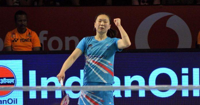 Zhang KreedOn