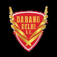 Dabang Delhi KreedOn