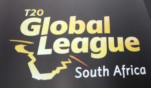 T20 Global League KreedOn