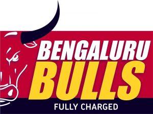 Bengaluru Bulls KreedOn