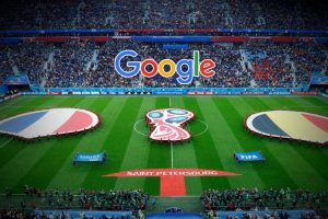 d9c03026e8bf Google Search 2018  India s top 10 Searched Sports Events this Year