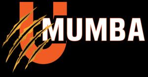 U Mumba KreedOn