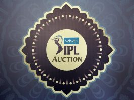 IPL Auctions KreedOn