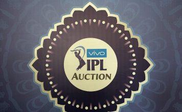 IPL Auctions KreedOn